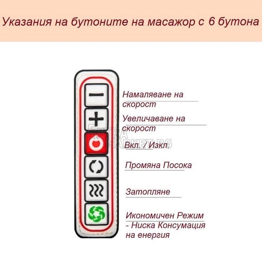 https://extramarket.bg/public/uploads/products/1/100_15ac73a7638c1190a8191f614b0a560f.jpg