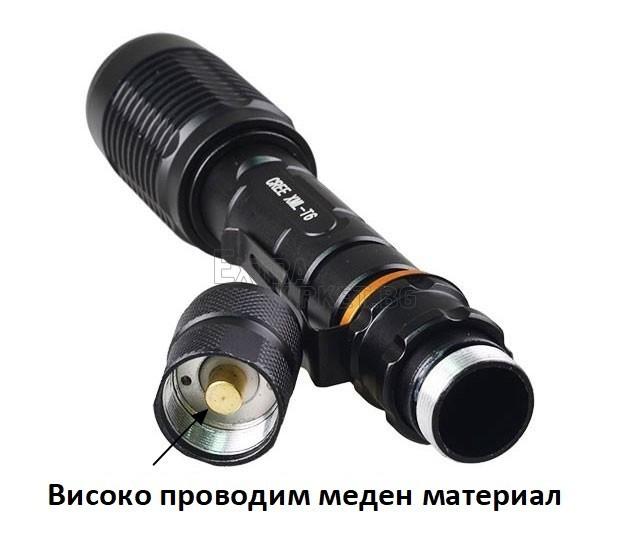 https://extramarket.bg/public/uploads/products/1/100_9a806354e1cac489b1f444399be062da.jpg