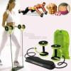 https://extramarket.bg/uploads/products/0/100_cb78fea4442f0837f0fcba792f02fafc.jpg