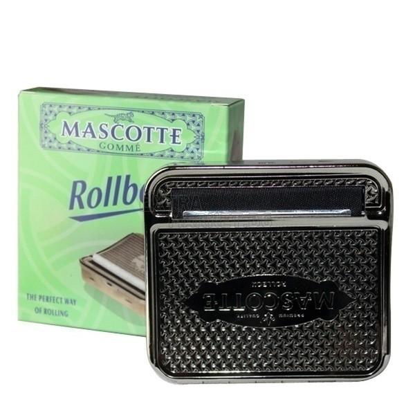 Табакера Mascotte за свиване на цигари