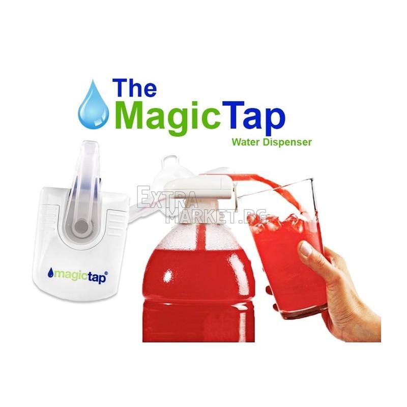 Автоматичен дозатор-Помпа Magic Tap
