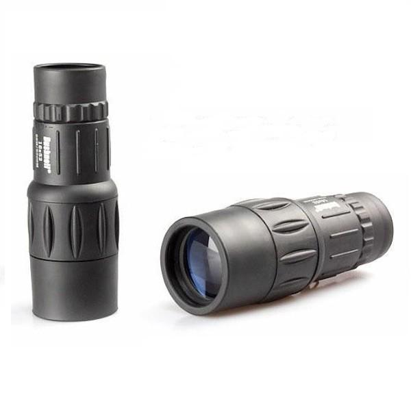 Професионален оптичен уред далекоглед (Bushnell 16 х 52)